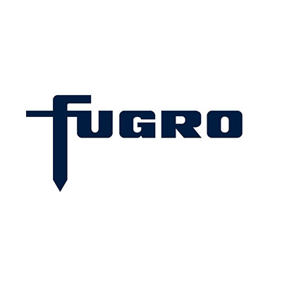 Fugro Training Academy – Plymouth