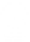The Marine Biological Association of Plymouth Logo